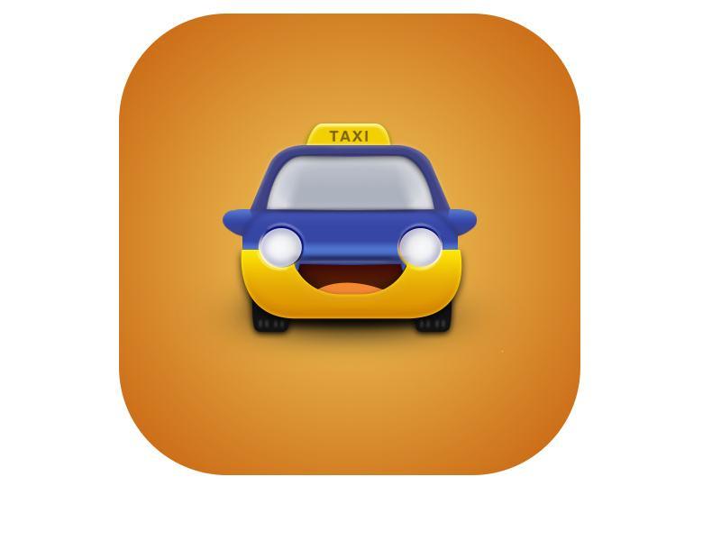保定出租车905协议办理周期