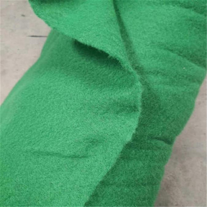 湛江绿色防尘布报价