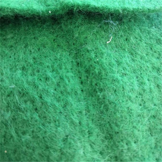 铜陵绿色土工布厂家