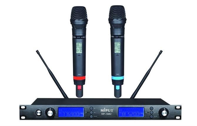 无线耳机TELEC认证流程
