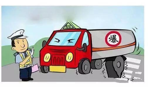上饶网约车出租车794认证过检的机构