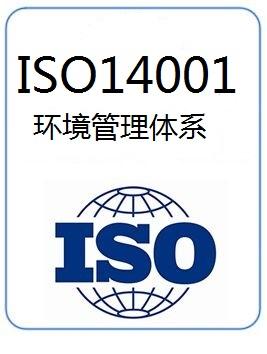 上海申请双体系需要什么条件