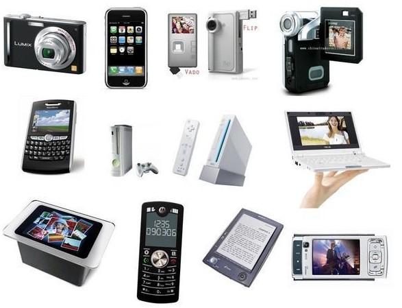 成都电子产品管控物质检测电话