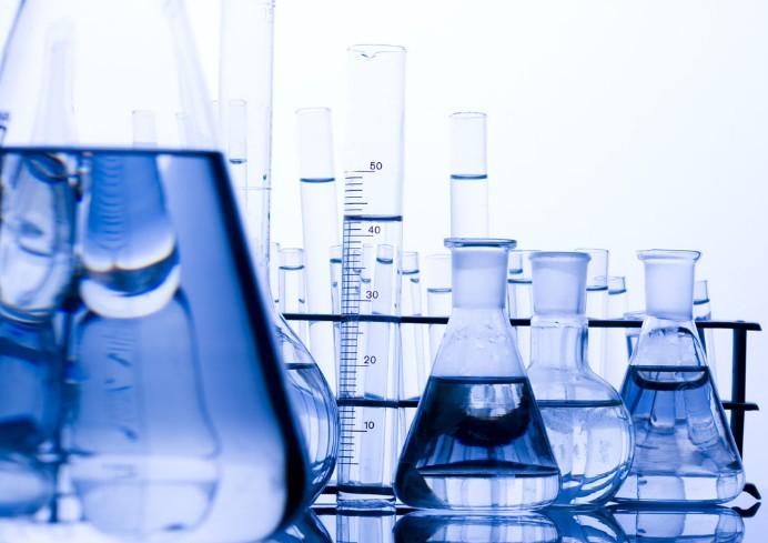 资阳电子产品有害物质检测公司
