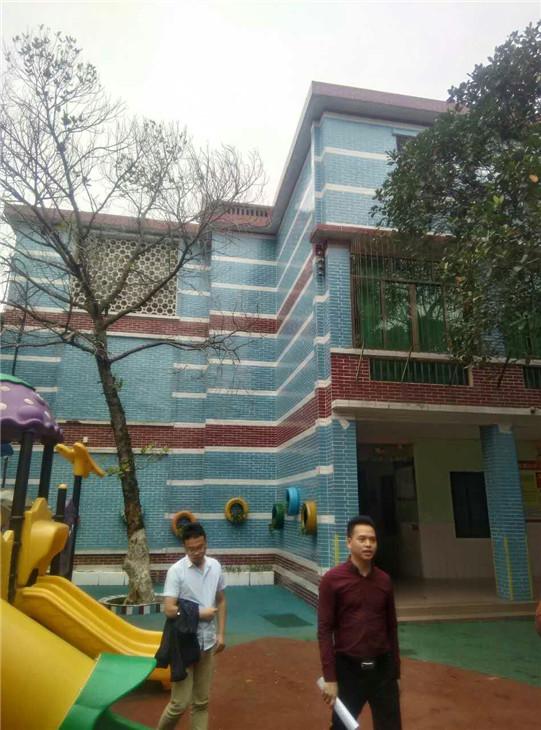 安庆幼儿园检测机构