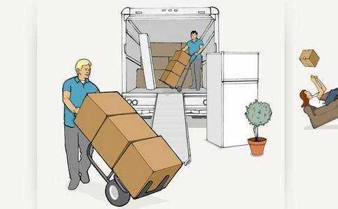 大连整柜到澳洲海运拼箱价格