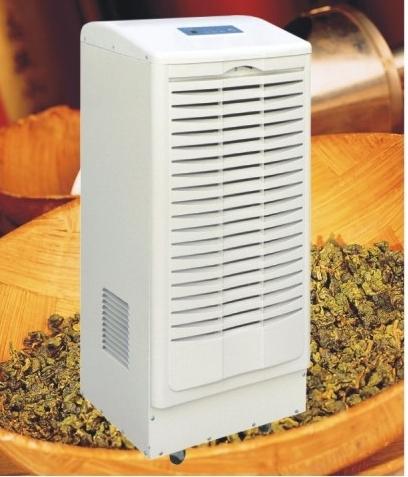 北京低温型除湿机规格