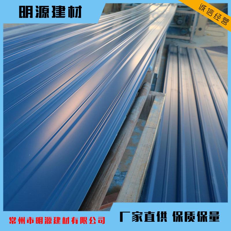 惠州塑钢瓦厂