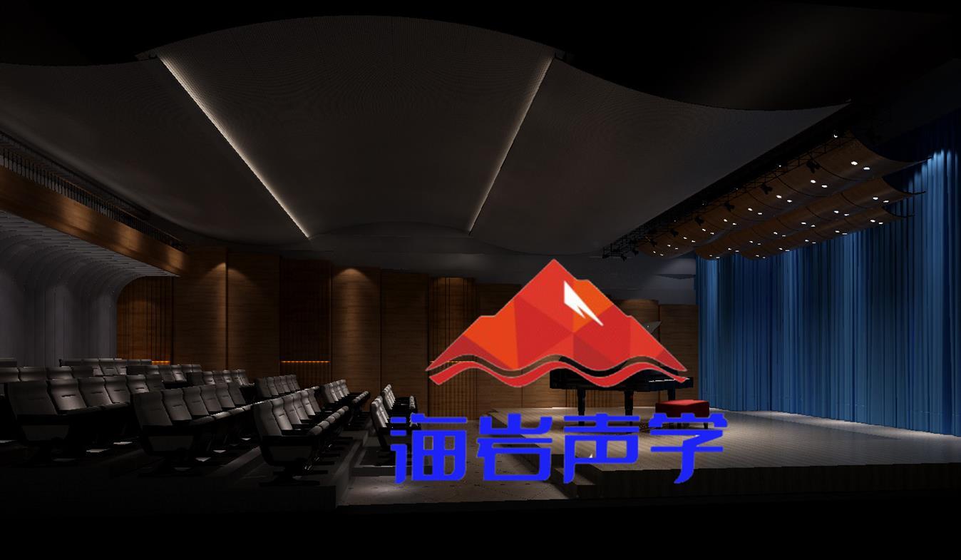丽江多功能厅