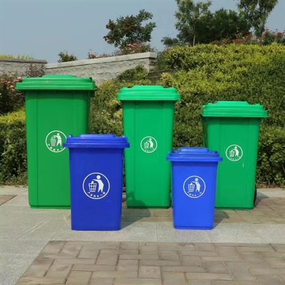 保定垃圾桶厂家直销