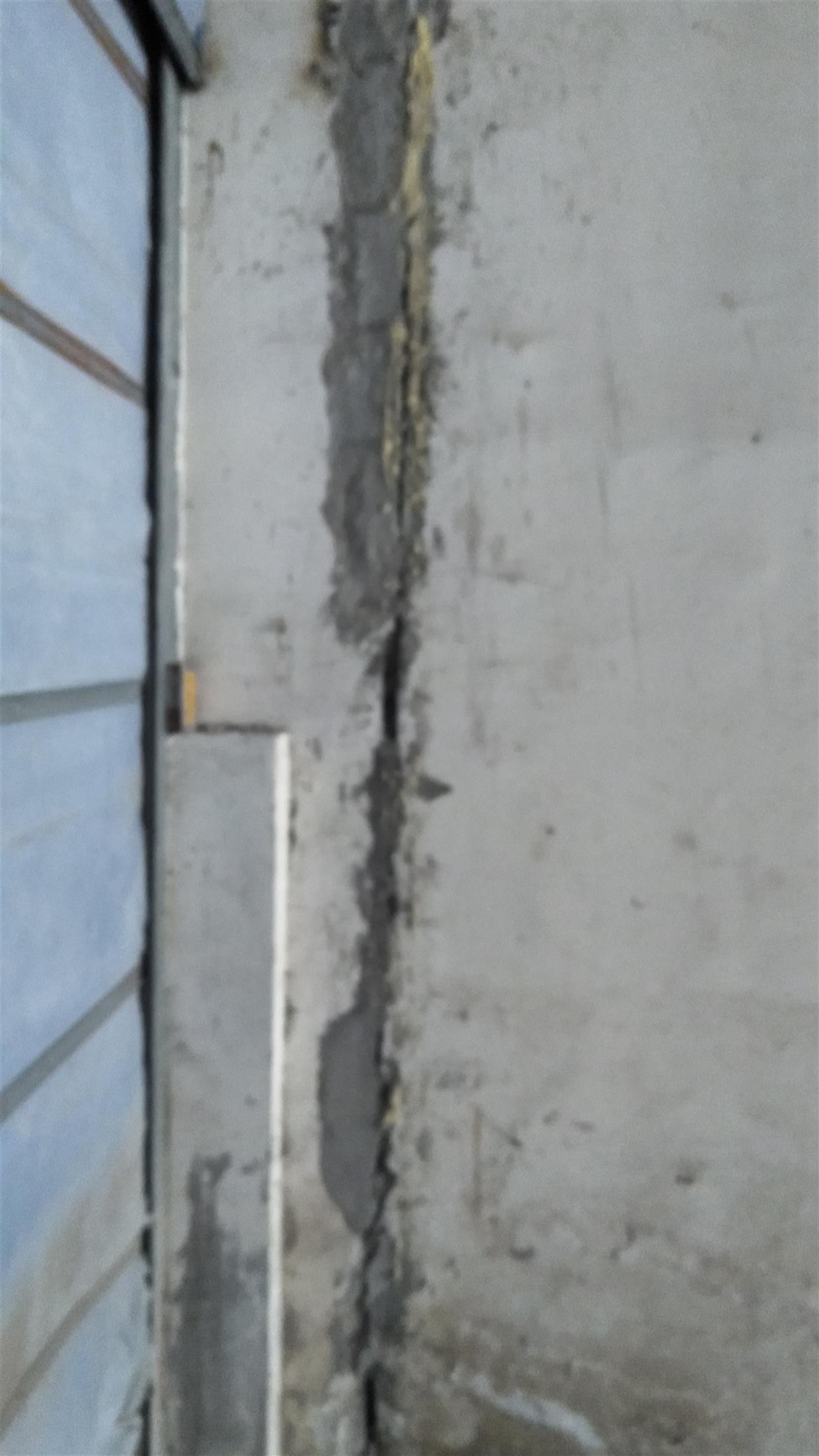 车库渗漏水治理公司