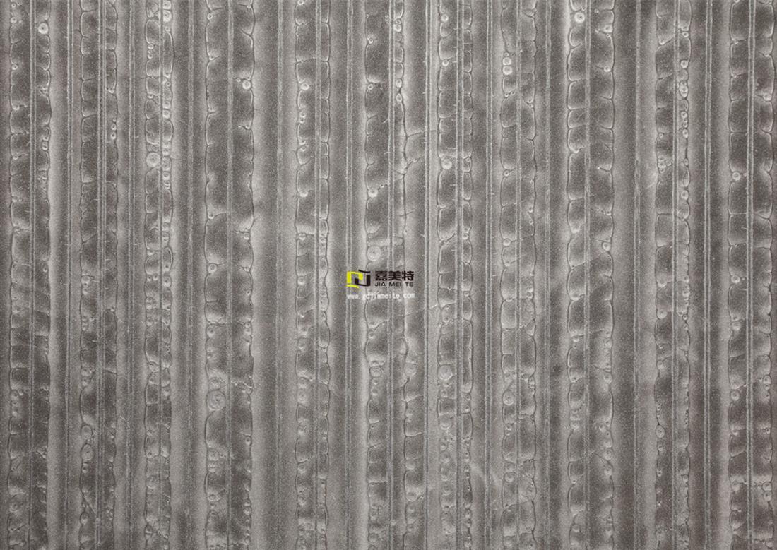 扬州树脂面板定制
