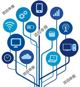 张家港高新技术企业认定领域补贴政策