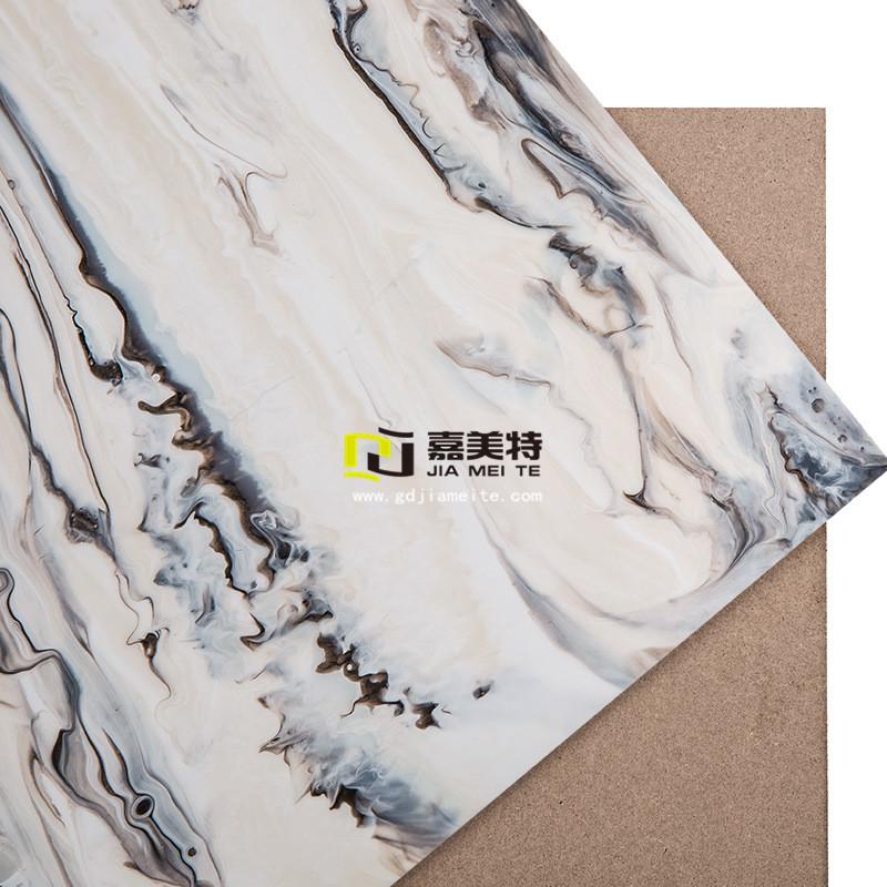 济宁环保嘉美特生态树脂板