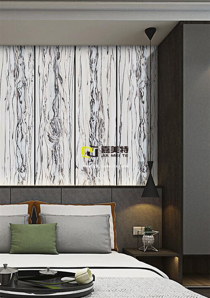 惠州环保嘉美特生态树脂板