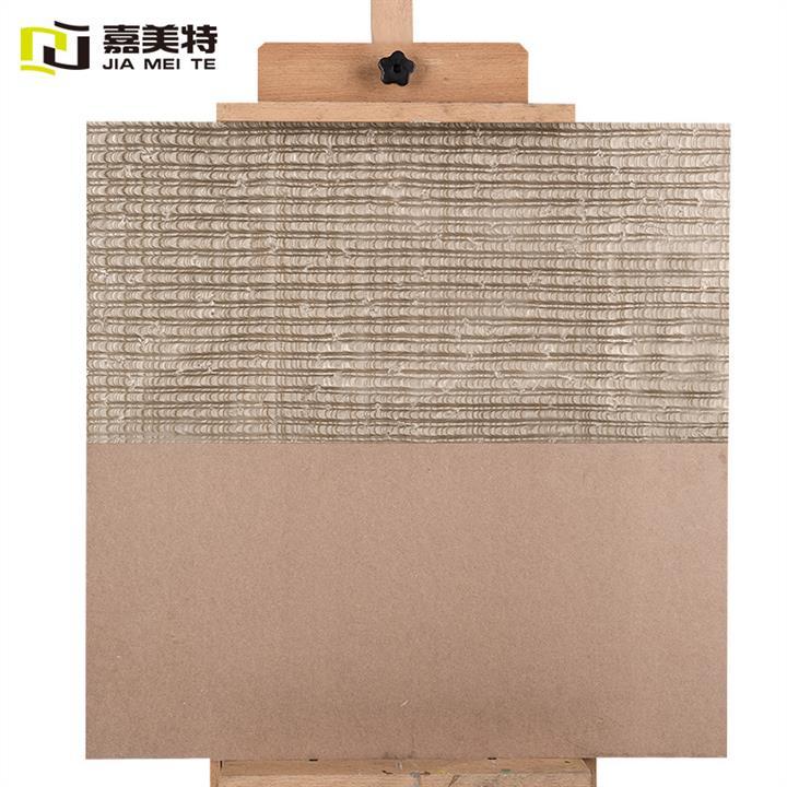 无锡树脂生态板批发价