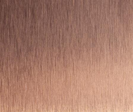 无锡拉丝不锈钢