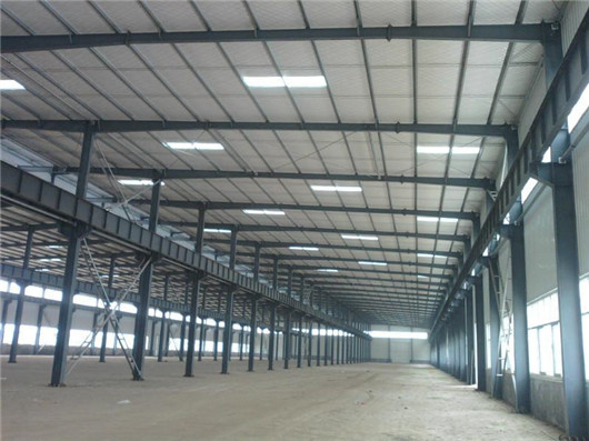 莆田钢结构质量检测