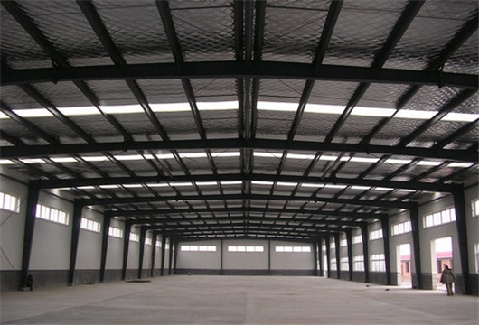 ??阡摻Y構檢測公司 鋼結構質量檢測