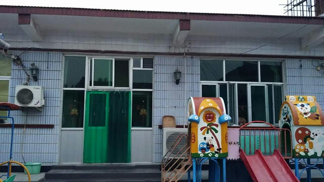 漳州幼儿园安全检测公司