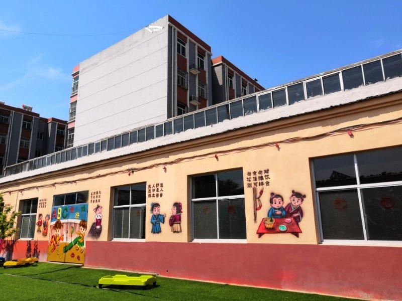 新乡幼儿园安全鉴定单位