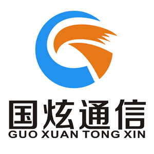 北京國炫通信科技有限公司