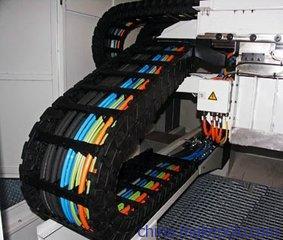绍兴编码器电缆
