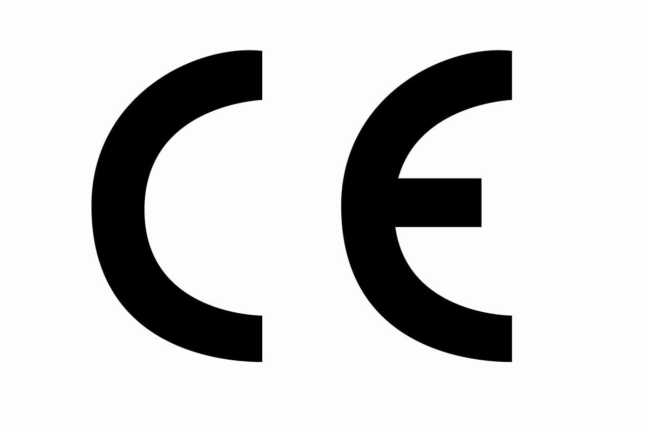 海口CE认证