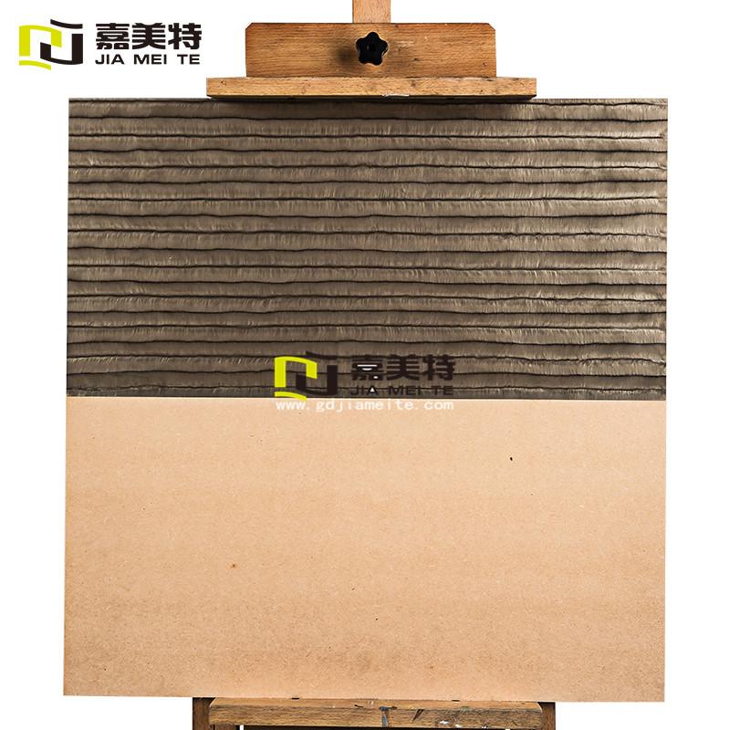 桂林树脂面板