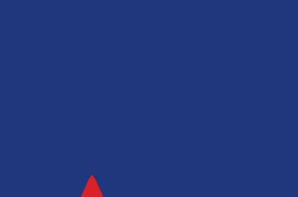洛陽大華重工科技股份有限公司