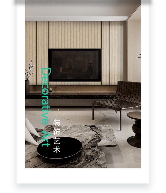 九江高级树脂装饰板定制