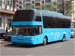 郑州到库尔勒大巴车在哪坐多少钱卧铺车天天