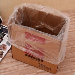 南庄四方形胶袋生产厂家