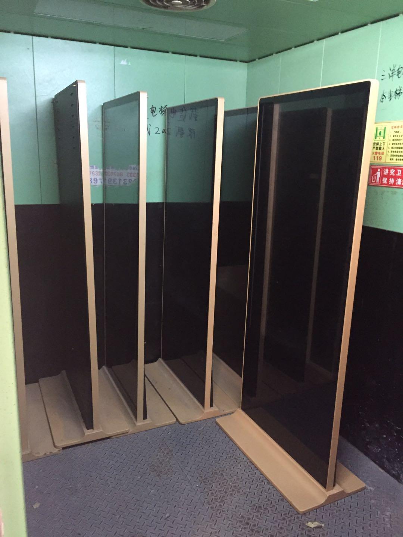 广西广告液晶屏回收电话