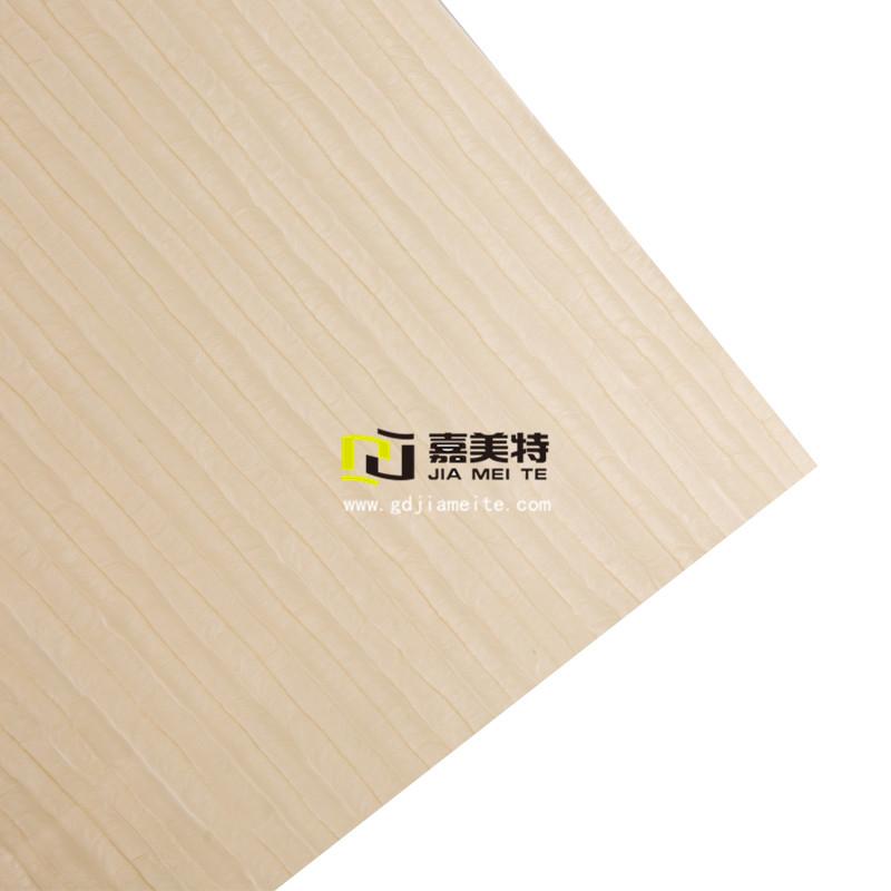 淮安环保生态树脂板厂
