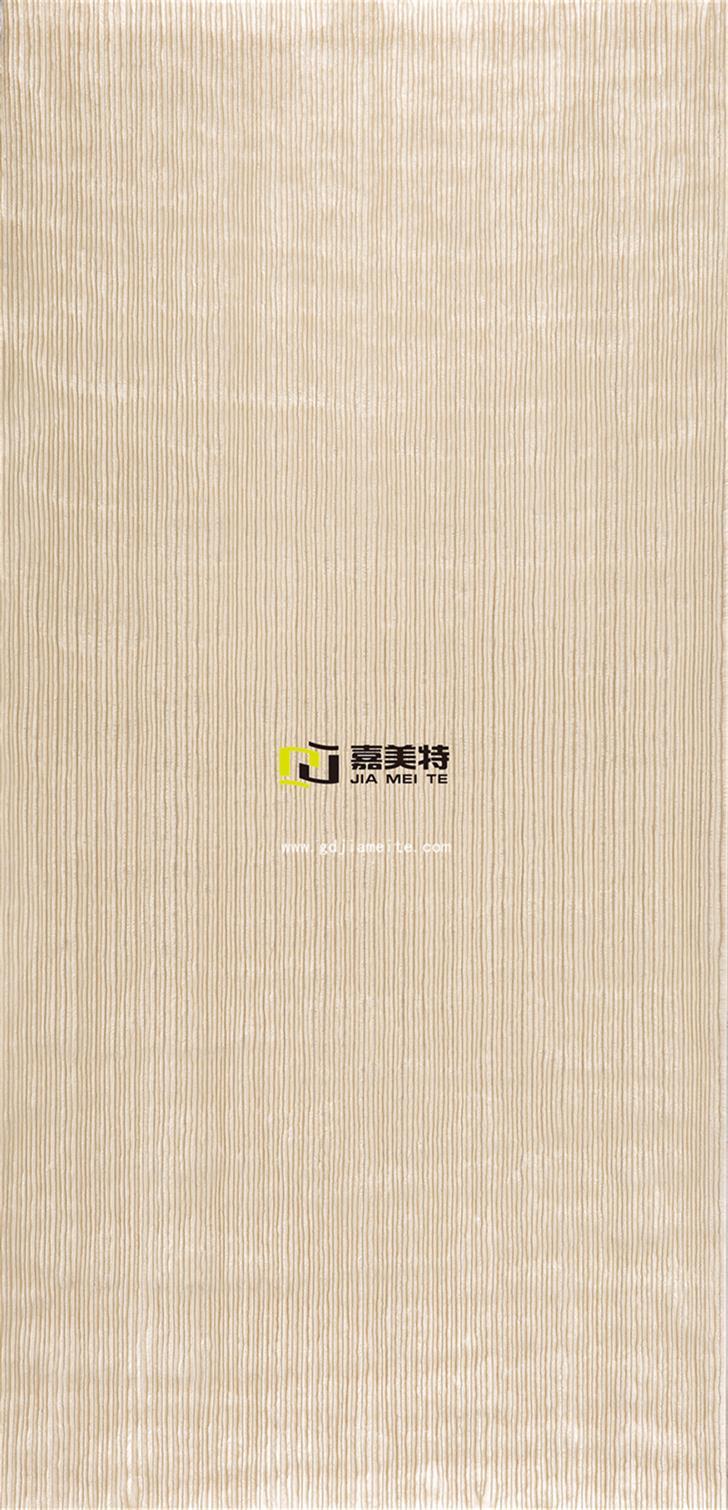 荆州环保生态树脂板