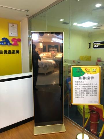 广州广告液晶屏回收电话
