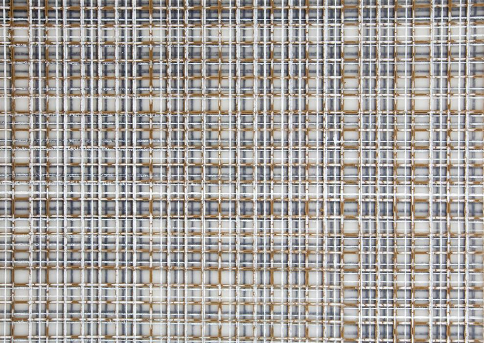 苏州树脂饰面板KINON板