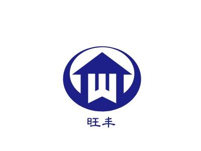 上海旺豐實業有限公司