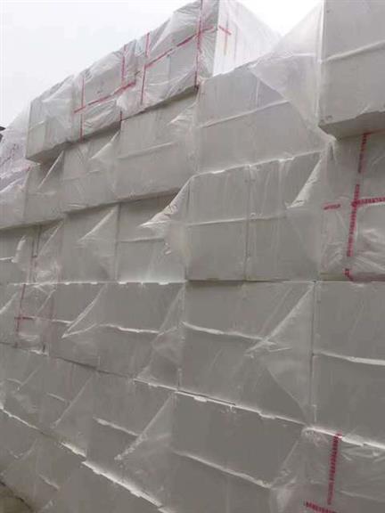 海珠建筑泡沫大板厂家