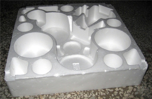 升平泡沫板