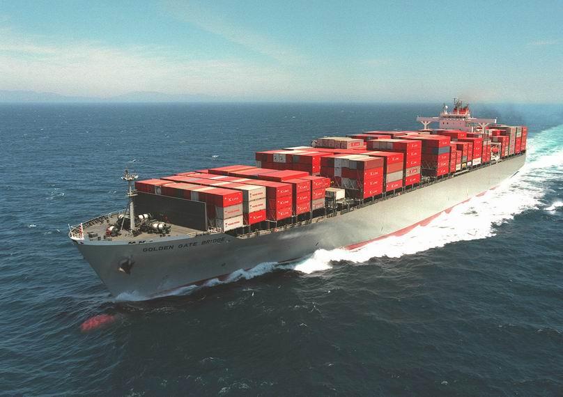 绍兴到美国物流运费 美国物流公司运费 一站式物流