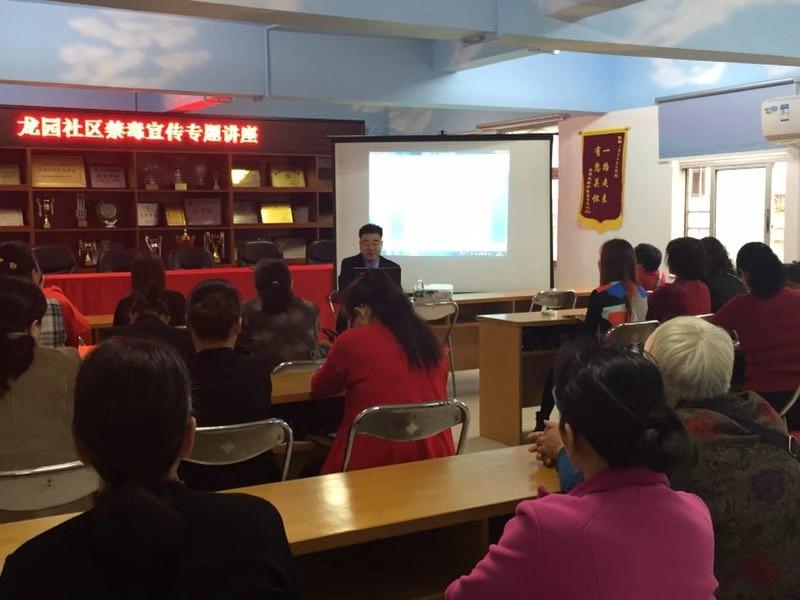 深圳龙华工程承包律师事务所