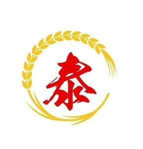 廣東谷泰律師事務所