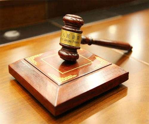 招商经济纠纷律师