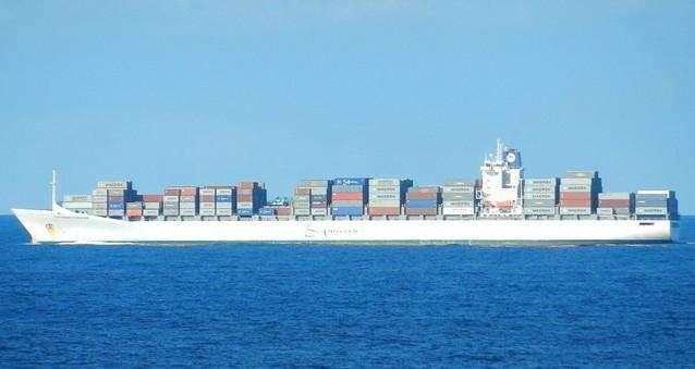 进口货物报关问题