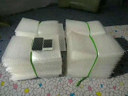 桂城气泡袋生产厂家