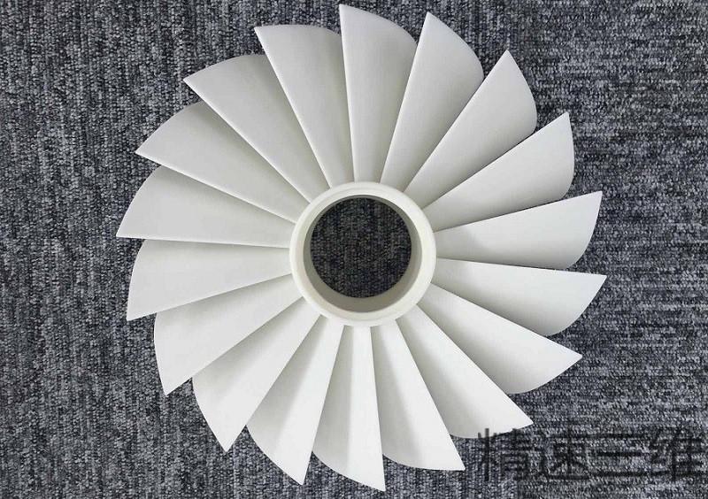 广州3d打印塑胶模具