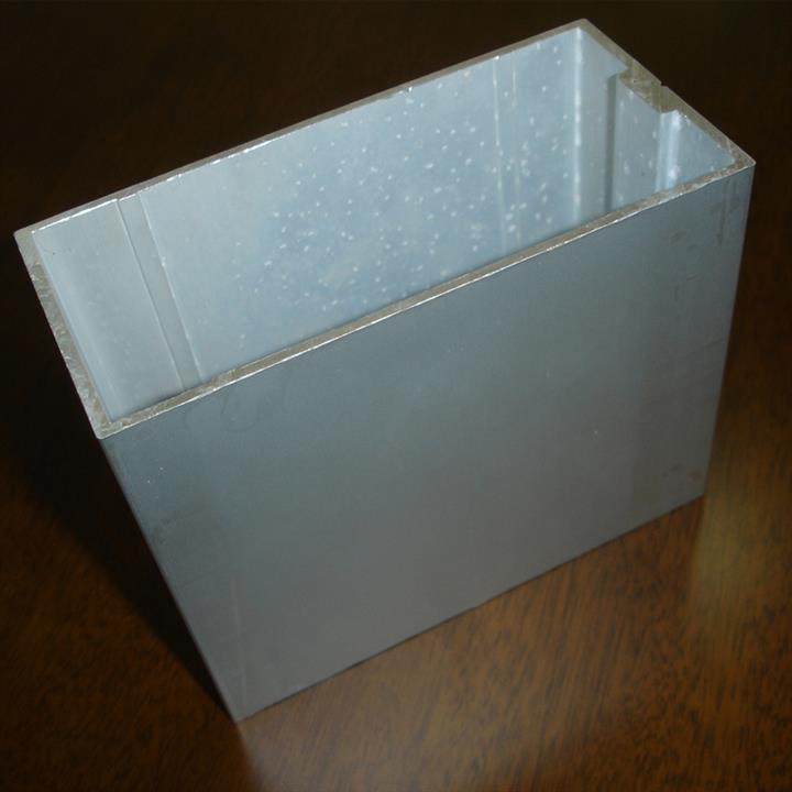 荆州铝型材