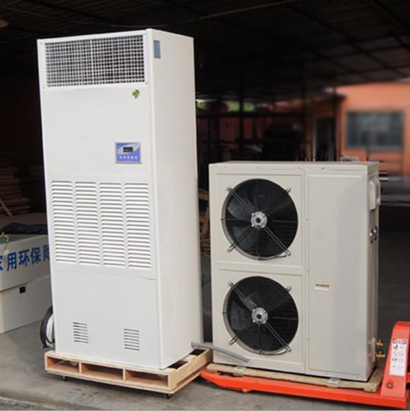 桂林风冷调温除湿机促销